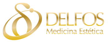 Delfos  - Medicina Estética